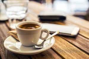 Charlotte REIA Breakfast Meeting @  Menu's Catering & Restaurant