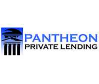 pantheon_logo_whiteB