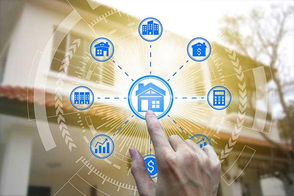 propertyinvestment2